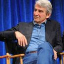 PaleyFest 2013 TV Panels - 454 x 711