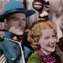Jeanette MacDonald and Nelson Eddy - 454 x 262