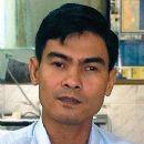 Cambodian murder victims