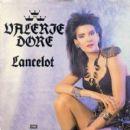 Valerie Dore - 400 x 400
