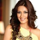 Sonali Bendre photoshoots and stills