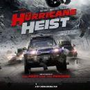 The Hurricane Heist (2018) - 454 x 341