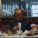 Phantom Thread (2017) - 454 x 246
