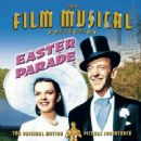 Easter Parade Original 1948 Motion Picture Musical