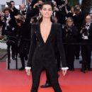 Isabeli Fontana – 'Sink or Swim' Premiere at 2018 Cannes Film Festival - 454 x 681