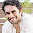 Gonzalo Heredia