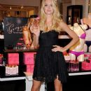 Victoria's Secret Launches Gorgeous