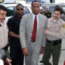Expert: Michael Jackson Self-Injected Fatal Propofol Dose - 454 x 726