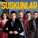 Suskunlar (2012) - Promotional Pictures