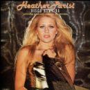 Heather Parisi - 422 x 420