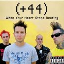 +44 (band) songs