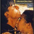 SRK N Manisha