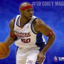 Corey Maggette - 454 x 340