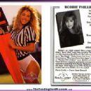 Bobbie Phillips - 454 x 315
