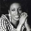June Pointer - 387 x 356