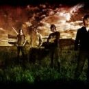 This or the Apocalypse (band)
