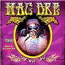 Mac Dre - 16 Wit' Dre