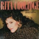 Rita Coolidge - Inside The Fire