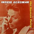 Ingrid Bergman - The Human Voice