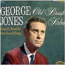 George Jones - Old Brush Arbors