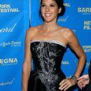 "Marisa Tomei - New York Film Festival Screening Of ""The Wrestler"" In New York City, 12.10.2008."