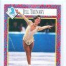 Jill Trenary-Dean