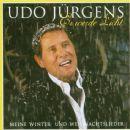 Udo Jürgens - Es werde Licht: Meine Winter und Weihnachtslieder