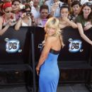 Tara Reid - MuchMusic Video Awards