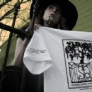 Hilarie Burton - Southern Gothic Productions Photoshoot, 31.03.2009.