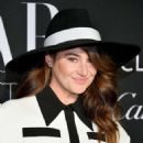 Shailene Woodley – Harper's BAZAAR celebrates ICONS By Carine Roitfeld