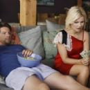 2010 Fall TV Preview - Happy Endings Photo Gallery - 454 x 303