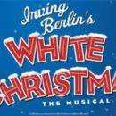 White Christmas The Original 2003 Broadway Cast (Stage Version)