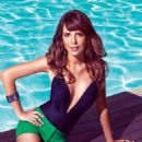 Selen Soyder - Marie Claire Magazine Pictorial [Turkey] (July 2013)