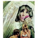 Wedding Night (1969) - 454 x 977