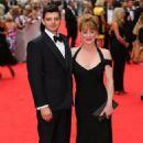 BAFTA Celebrates