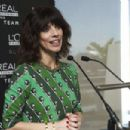 Maribel Verdú - Day 7 - Malaga Film Festival 2017 - 454 x 302