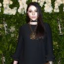Michelle Trachtenberg – Maison ST-Germain Event in Los Angeles - 454 x 568
