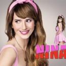 Educando a Nina - 454 x 255