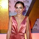 Louisa Lytton – National Television Awards 2020 in London - 454 x 685