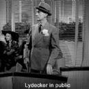 Waldo Lydecker - 454 x 284