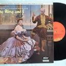 The King and I  1956 Motion Picture Musicals Richard Rodgers - 425 x 319