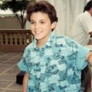 Fred Savage - 375 x 466