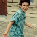Fred Savage - 377 x 761