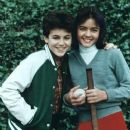 Fred Savage - 383 x 478