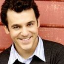 Fred Savage - 218 x 150