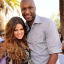 Khloe Kardashian's divorce from Lamar Odom to be DISMISSED