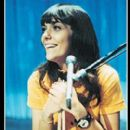 Karen Carpenter - 270 x 393
