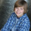 Zachary Dylan Smith
