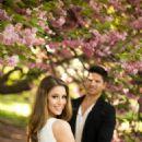 Daniel Booko and Nia Sanchez - 454 x 682