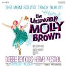 The Unsinkable Molly Brown 1965 MGM Film Musical Starring Debbie Reynolds - 454 x 454